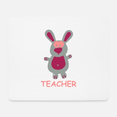 Teacher Hase Teacher Statement - Hiirimatto