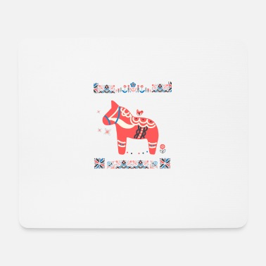 Decoration decorative - Mouse Pad
