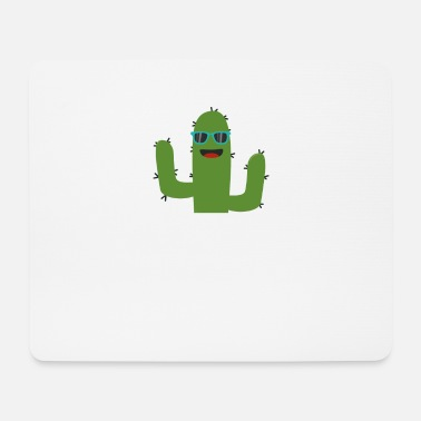 Born In September Cool Cactuses born in SEPTEMBER Swy5g - Mouse Pad