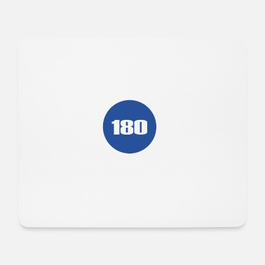 Minimum minimum speed - Mouse Pad