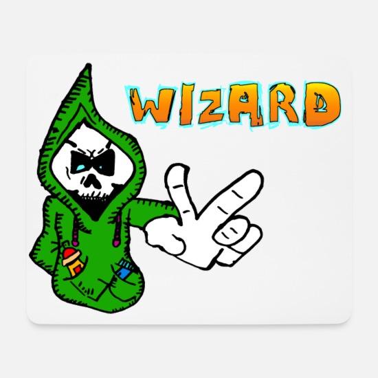 Unduh 98 Gambar Graffiti Wizard Paling Baru Gratis