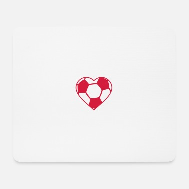 World Championship World Championship Football - Mouse Pad