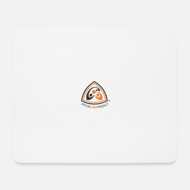 Officialbrands oFFICIAL gaa - Mouse Pad