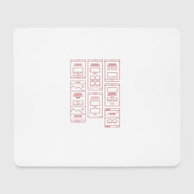 Accessoires spam commander en ligne spreadshirt for Concevoir un porche en ligne