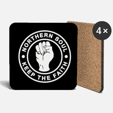 Northern Soul Northern soul - Coasters
