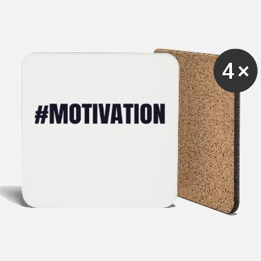 Motivation Motivation - Untersetzer