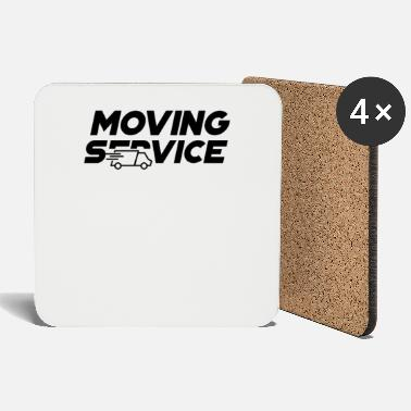 Move Moving Service Moving Moving Company Moving - Coasters