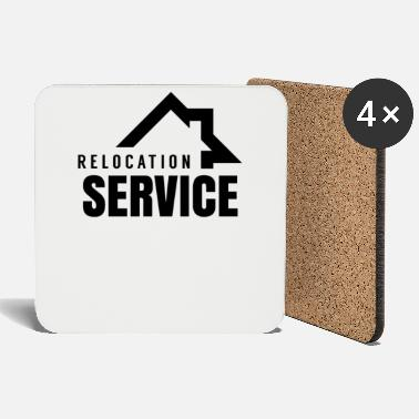 Move Moving service moving company moving moving - Coasters