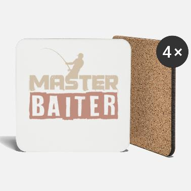 Fisherman fisherman - Coasters
