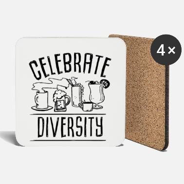 Drinks Drink - Coasters