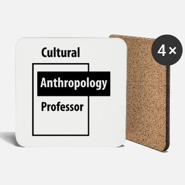 Education Culture Cultural Anthropology Professor - Education Job - Coasters