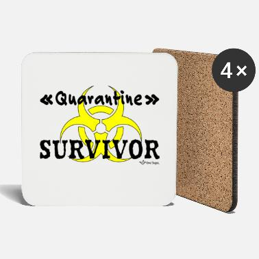 Survivor Survivor - Coasters