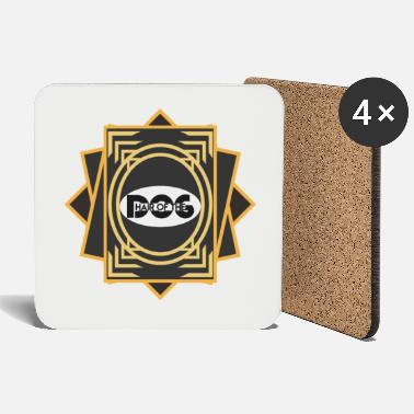 Collections HAIR OF THE DOG - Coasters