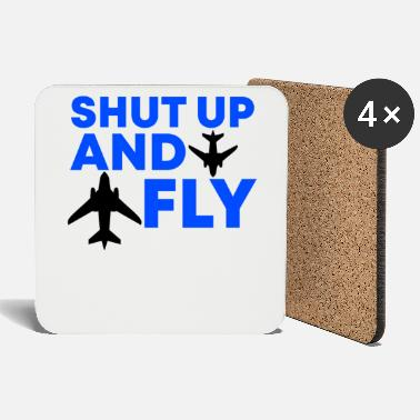 Shop Spelling Coasters online | Spreadshirt