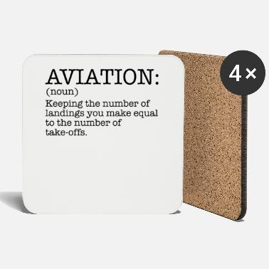 Aviation Aviation - Aviation Definition - Coasters