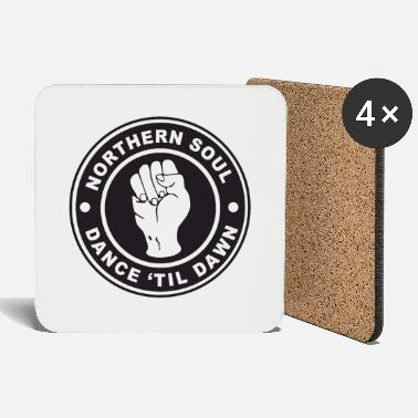 Northern Soul Northern Soul - Dance Till Dawn - Coasters