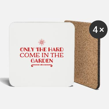 Reward Hardness is rewarded - Coasters