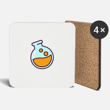 Magic Potion Magic potion - Coasters