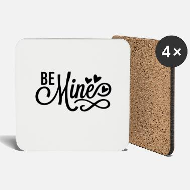 Mining Be mine - Coasters