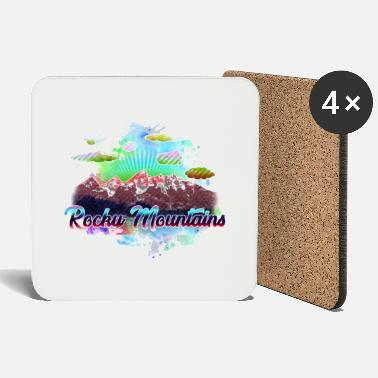 Rocky Mountains Rocky Mountains 3 y - Coasters