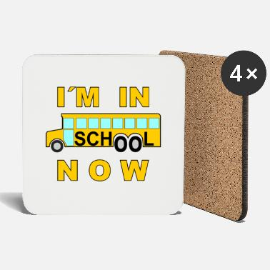 School School im in school now - Coasters