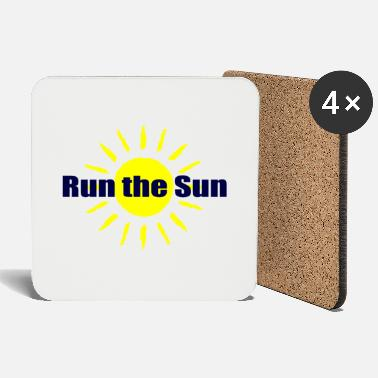 Run the Sun. - Coasters