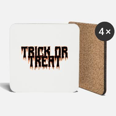 Trick Or Treat Trick or Treat Halloween Trick or Treat -idea - Lasinalustat