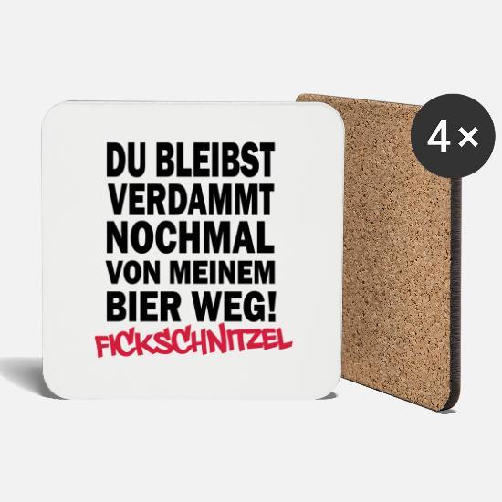 Fickschnitzel What Does