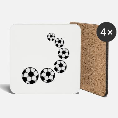 Soccer Ball Soccer Ball Pattern - Lasinalustat