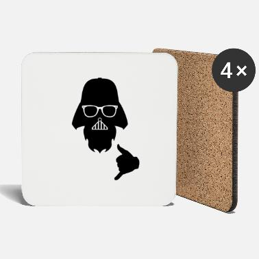 Trilogi FUNNY DARTH VADER DESIGN GIFT JOYFUL FATHER - Brikker