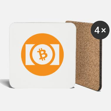 Cash Bitcoin Cash. - Lasinalustat