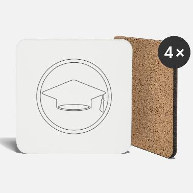 Education Culture Education | education - Coasters