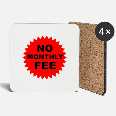 Humorous Son Provoking no monthly fee - Coasters