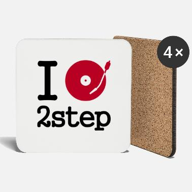 2-step I dj / play / listen to 2step - Lasinalustat