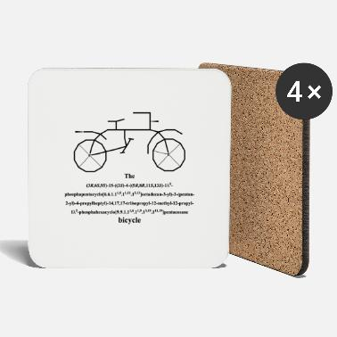 Bicycle Bicycle - bicycle - Coasters