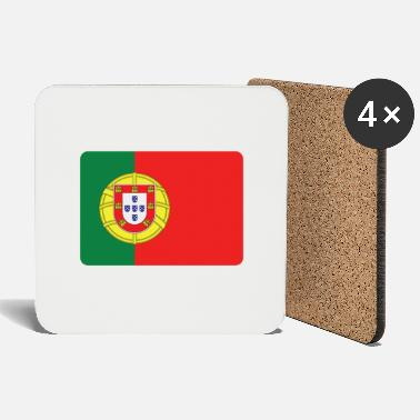 Brutal PORTUGAL IS BRUTALLY EH - Coasters