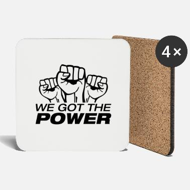 996 we_got_the_power_fa1 - Coasters