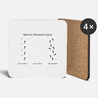Guide Guide - Coasters