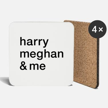 Harry Stile Harry Meghan og meg - Brikker