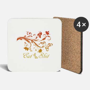 Provocation provocation - Coasters