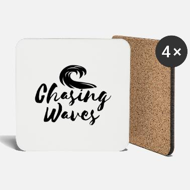Chase Chasing Waves - Coasters
