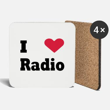 Radio Radio - Bordskånere