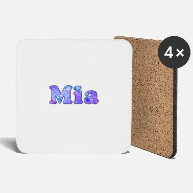 Name name: Mia - Coasters