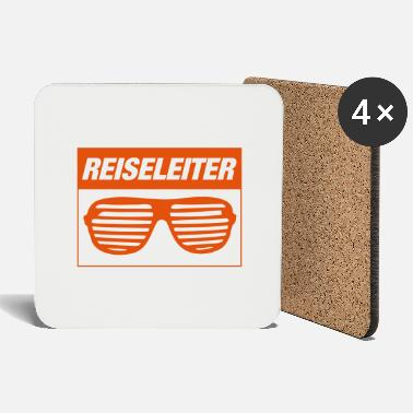 Courier Courier - Coasters