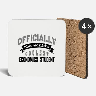 World Economic economics student officially the worlds - Coasters