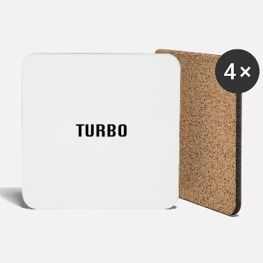 Turbo turbo - Bordskånere