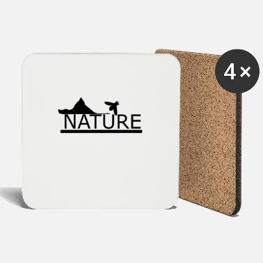 Competition Nature - competition - Coasters