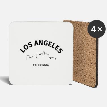 Los Angeles Los Angeles - Coasters