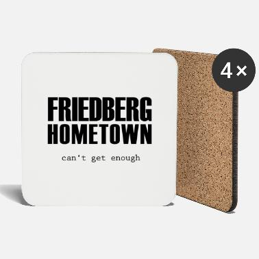 Hometown friedberg hometown - Coasters