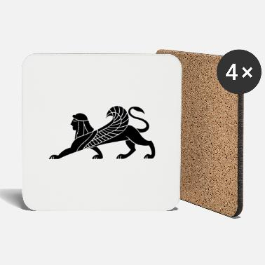 Mythical Creature mythical creatures - Coasters